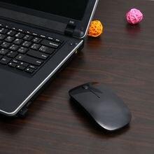 Slanke Kleur Super Laptop
