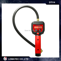 LEMATEC Precision Portable Car Tyre Inflator Deflator For Car Truck SUV Taiwan Air Tool Digital Tire
