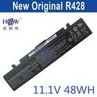 HSW laptop battery 11.1V48WH For Samsung NP-Q530 NT-Q530 NP-R540 NP-RF511 NP-SF410 NP-SF411 Q530 P210 RF500 RF511 RF512