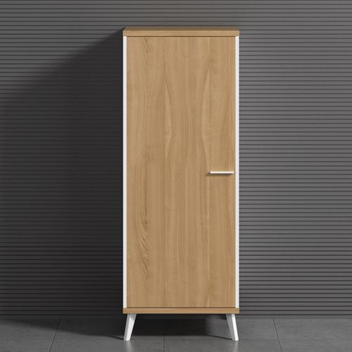 environmentally friendly office furniture. Lok Fu Bo Source Plate More Environmentally Friendly Office Furniture Single Shoe Closet Door Hanging Wardrobe R