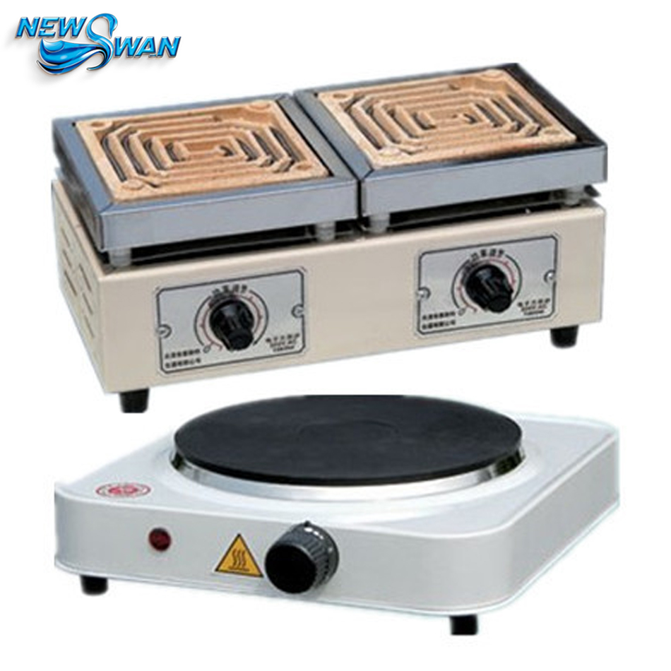 Laboratory Electric Furnace Universal Electronic Resistance Furnace DL-1-15 electronic adjustable electric furnace six joint million electric furnace set up in shanghai