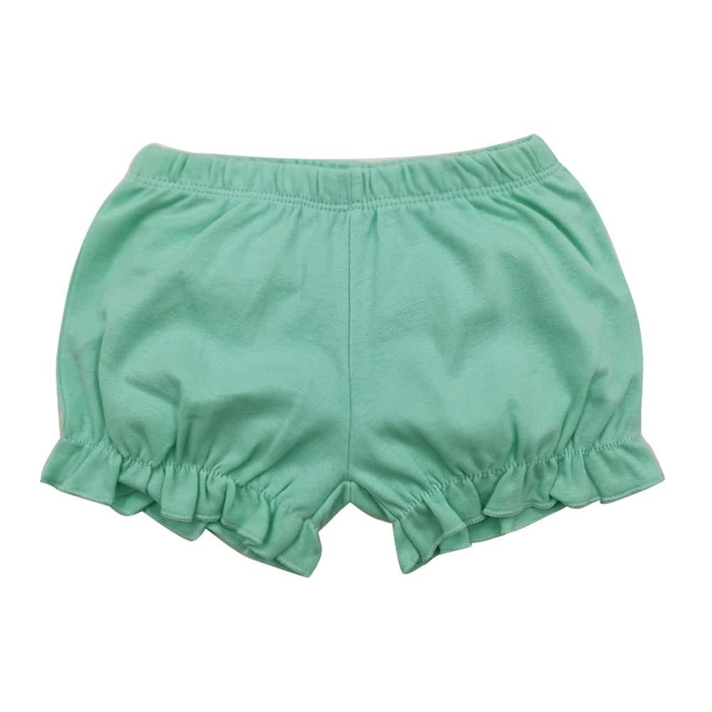 Letnie spodenki dla dzieci bawełna szorty dla chłopców dziewczyny spodenki marki maluch figi dzieci plaża krótkie sportowe spodnie odzież dla dzieci