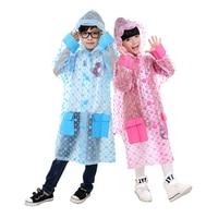 Rain Coat Raincoat Kids Girls Women Waterproof Awning Chuva Layer Cape De Pluie Pluie Cape Randonnee
