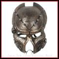 Kryptek de las tierras altas Mandrake Nomad Typhon máscara de hierro capitán caballero airsoft CS campo juego de guerra Camo zombie guerrero máscara del partido