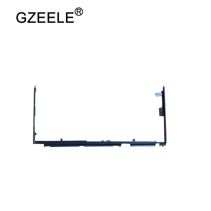 GZEELE New For Lenovo For IBM X200s X200 X201s X201i X201 Keyboard Bezel Cover Case Bracket Frame 44C9542 44C0843