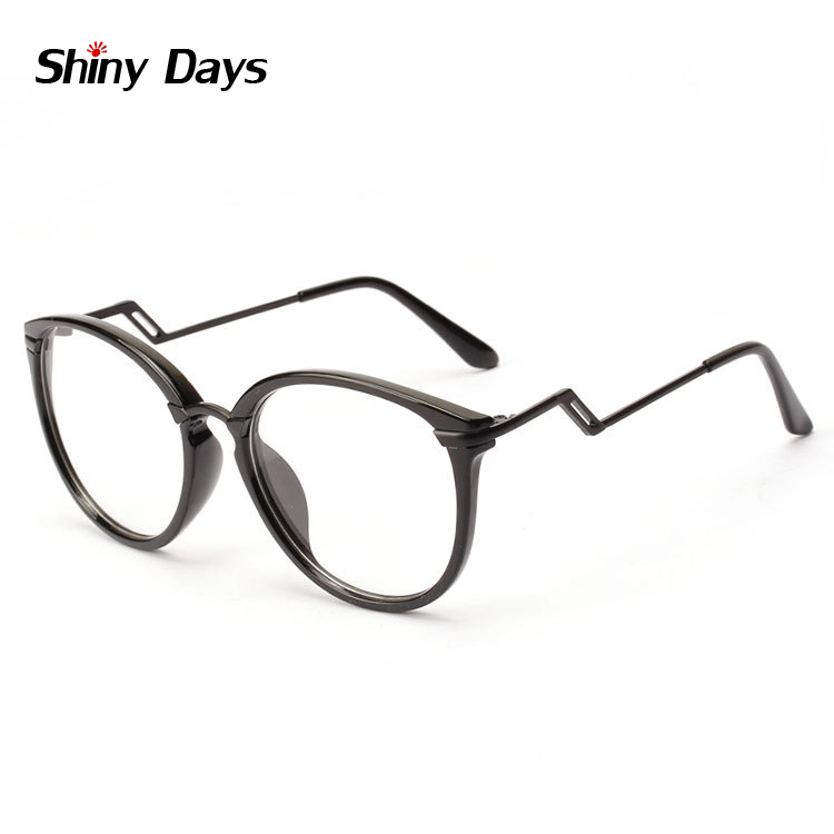 cool glasses frames dk48  Vintage Glasses hot selling oculos feminino for women men Luxury eye glasses  frame eyeglass frames eyeglasses