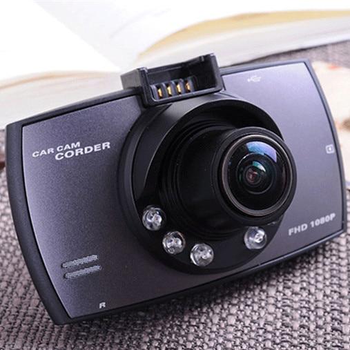 HOT-SALE-G30-2-4-Inch-Car-DVR-120-Degree-Auto-Video-Recorder-Full-HD-1080P (1)