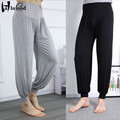 Hot Sell New Best Quality Brand Slacks Thin Fashion Sexy Men's Cotton Plus Size Fat Casual Male Pants Mr Large Size Man Trousers