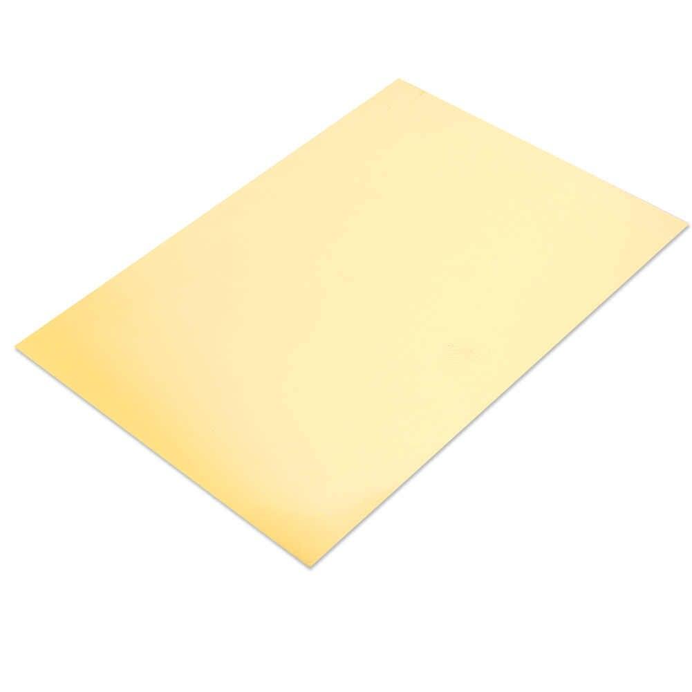 А4 твердая лазерная бумага струйных принтеров картина футболка для Diy текстиль для легких тканей