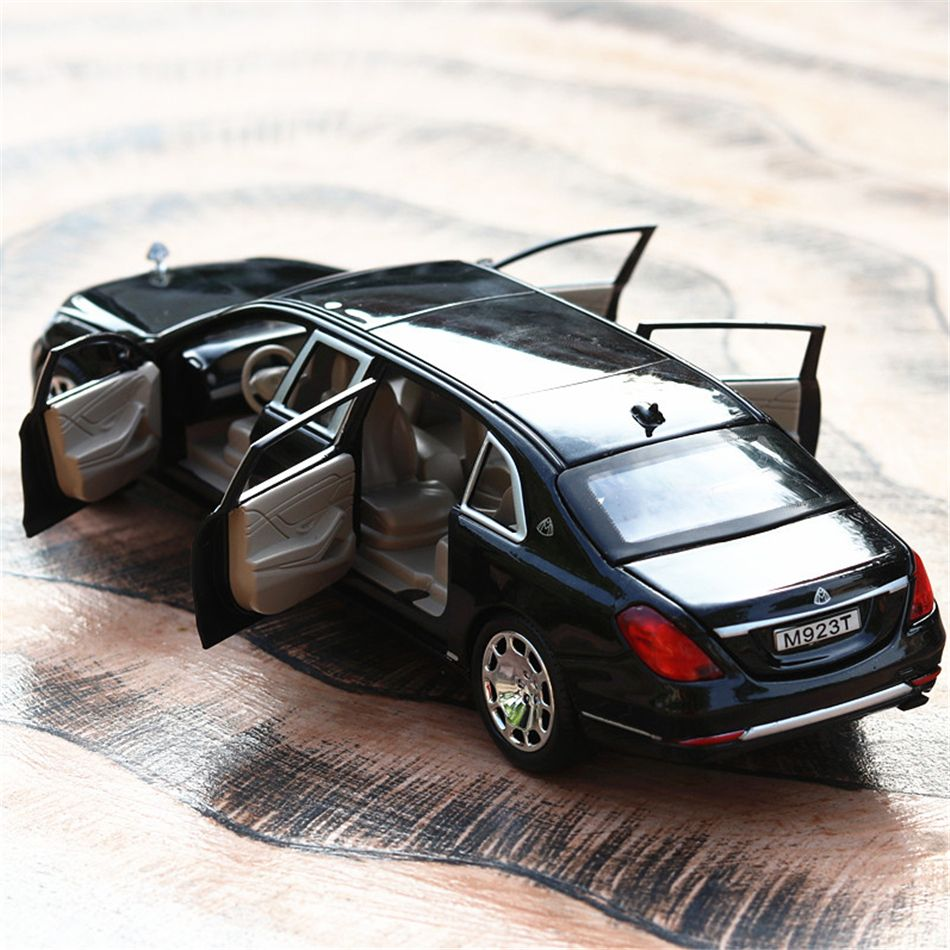 NEW-124-Maybach-S600-Metal-Car-Model-Diecast-Alloy-High-simulation-Car-Models-6-Doors-Can-Be-Opened-Inertia-Toys-For-Children-4