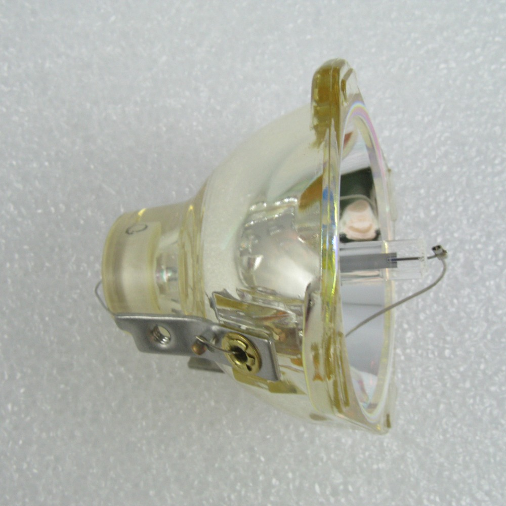 ФОТО Replacement Bare Projector Lamp Bulb TLPLP20 For TOSHIBA TDP-P9 / TDP-PX10U