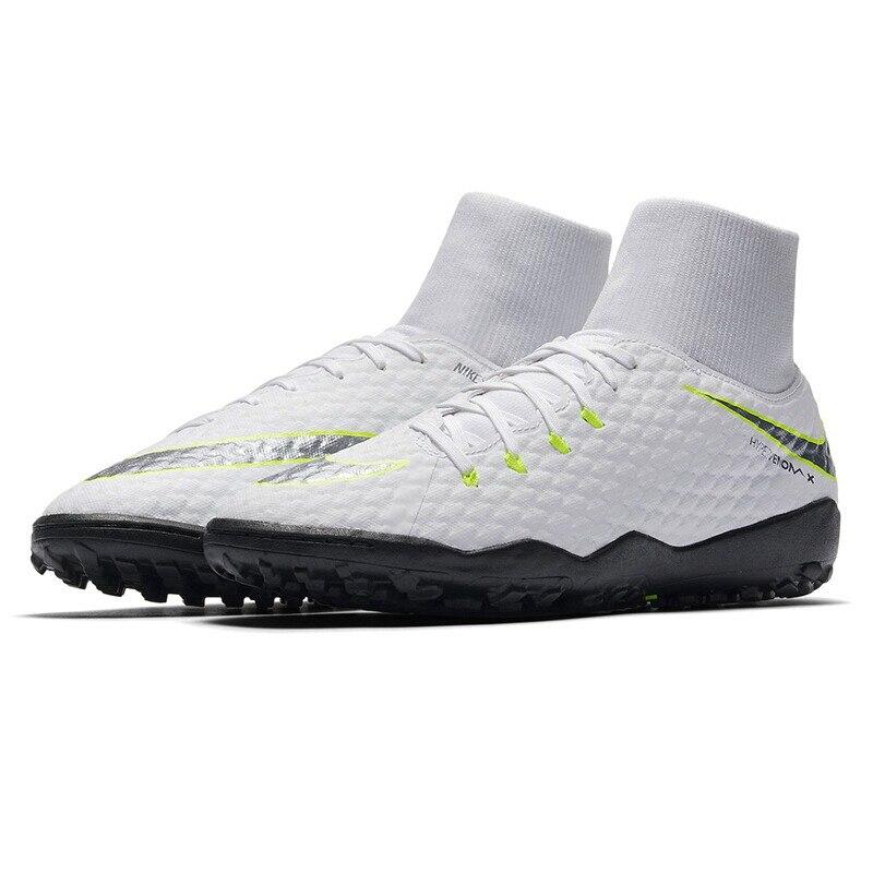 6f801eb8ea96 Original New Arrival NIKE PHANTOMX 3 ACADEMY DF TF Men s Football Shoes  Soccer Sneakers - aliexpress.com - imall.com