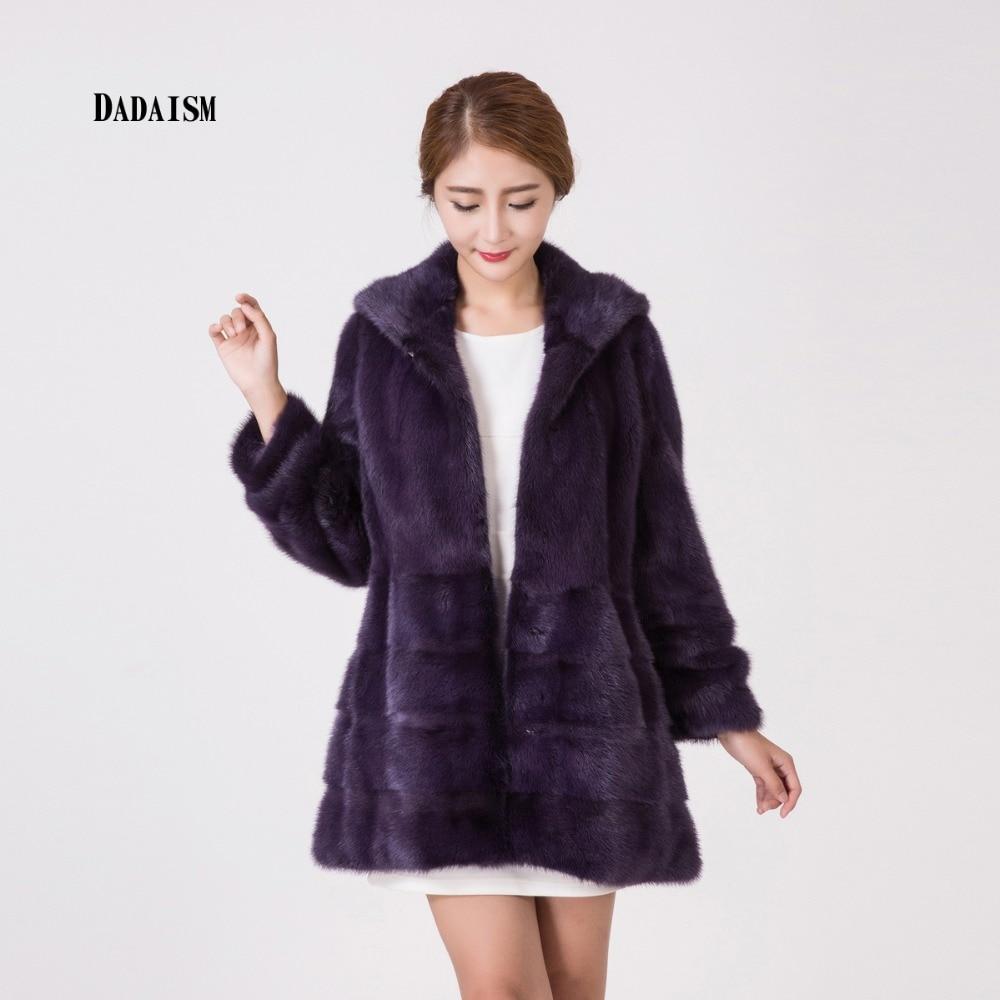 Used Mink Fur Coats Promotion-Shop for Promotional Used Mink Fur ...
