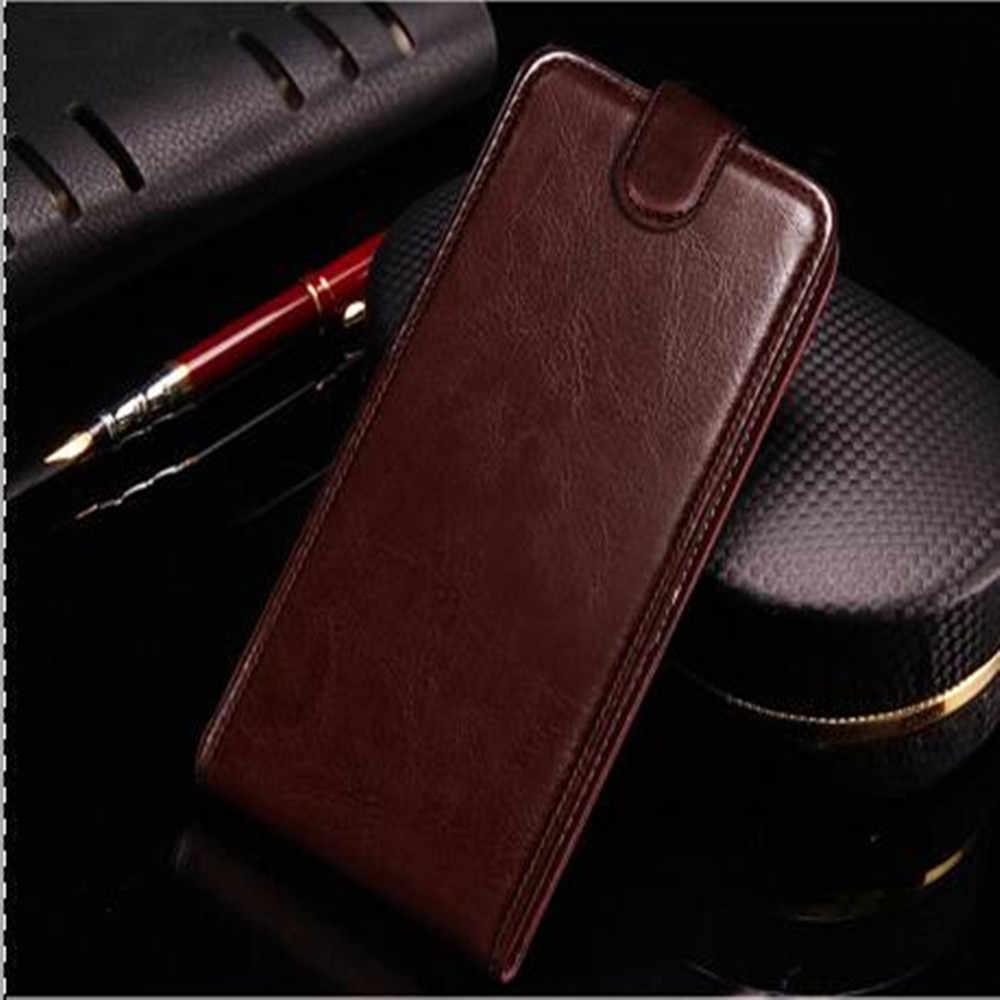 هواوي الشرف 8 S 8 S Honor8S KSE-LX9 KSE LX9 حالة غطاء المحفظة PU بظهر جلدي غطاء جراب هاتف هواوي Y5 2019 الوجه حالة