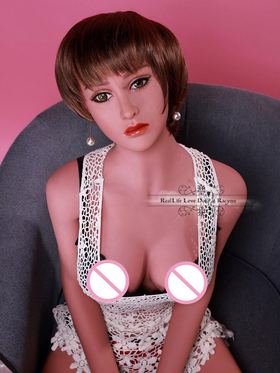 New 148cm Adult font b Sex b font font b Doll b font Japanese Love font