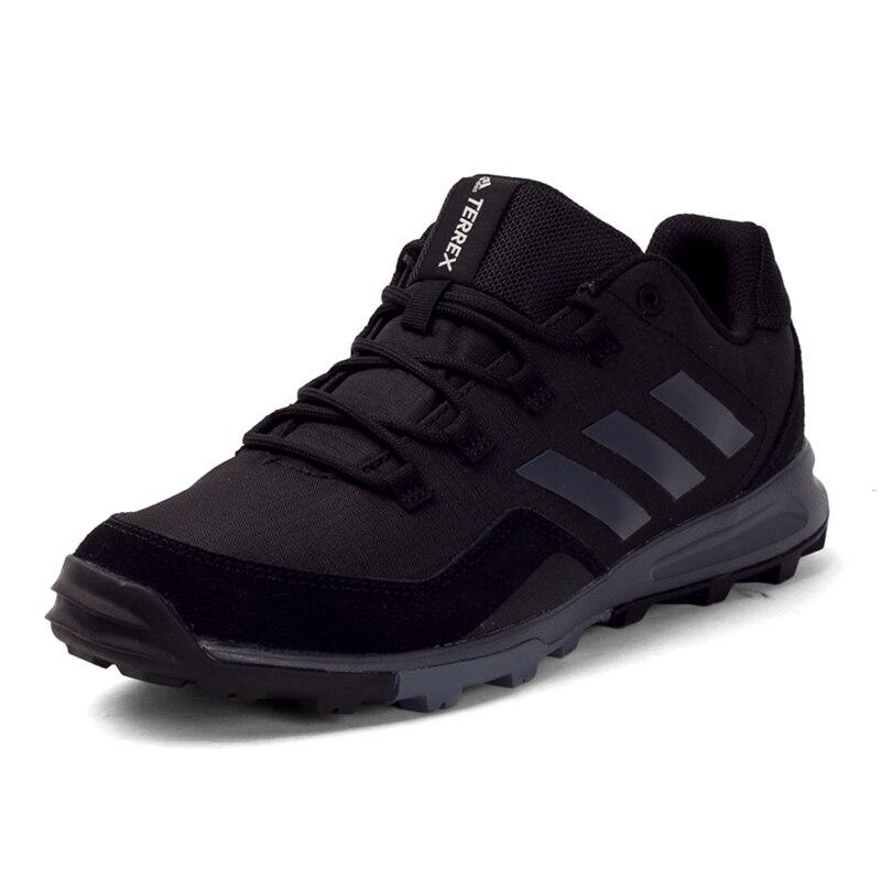 Chaussures Adidas Tivid M96WLI4