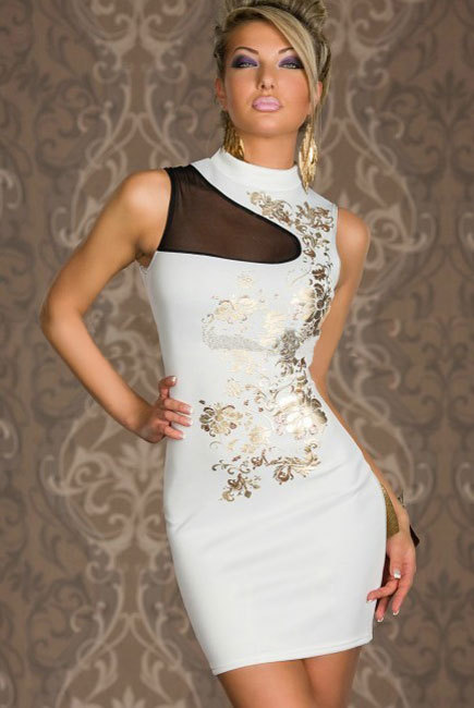 Popular Classy Sexy Dresses-Buy Cheap Classy Sexy Dresses lots ...
