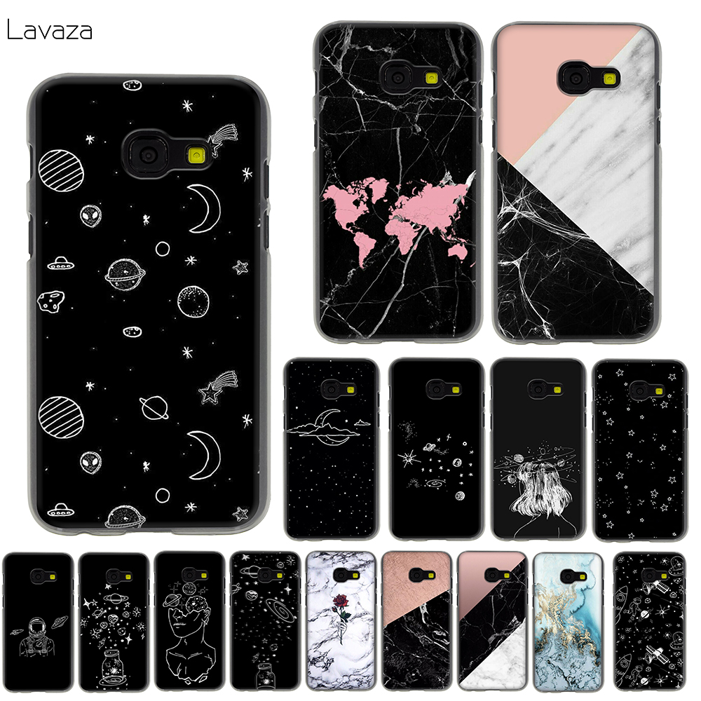 Jual Murah Ultrathin Clear Softcase Casing For Samsung A310 Putih Galaxy J7 Prime 55ampquot Lte Dual Sim Smart Phone 32gb Grey Outer Space Planet Spaceship Constellation Stars Moon Soft