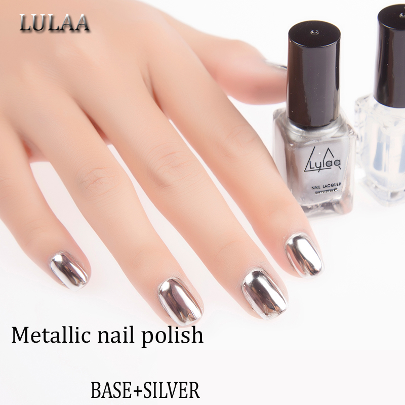 Amazing Easy Nail Art Videos Thick What Nail Polish Lasts The Longest Regular Safe Nail Polish For Kids Remove Nail Polish From Nails Old Gel Nail Polish Kit With Led Light BrightPermanent Nail Polish Online Get Cheap Nail Polish Metal  Aliexpress