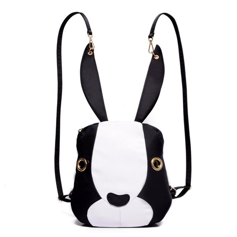 https://ae01.alicdn.com/kf/HTB16yUwPVXXXXcMaXXXq6xXFXXX6/2017-New-Design-Ideas-Fashion-Girls-Backpack-Cute-Long-Ears-Rabbit-Women-Backpack-Fashion-School-Shopping.jpg