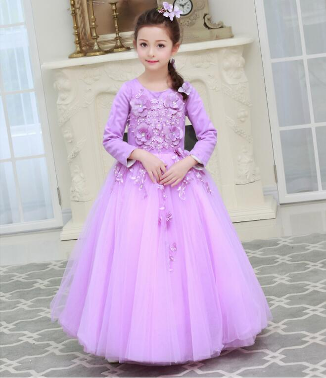 Encantador Bhs Vestidos De Dama De Honor Niños Imagen - Ideas de ...