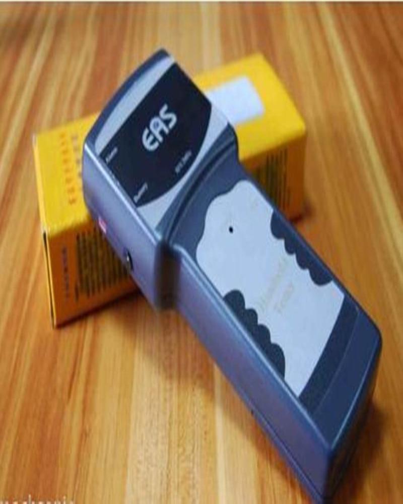 Türen Sammlung Hier Eas Handheld Detector Tester Für Antenne Rf Tag/label Für Supermarkt/store Sicherheit Türen, Tore Und Fenster
