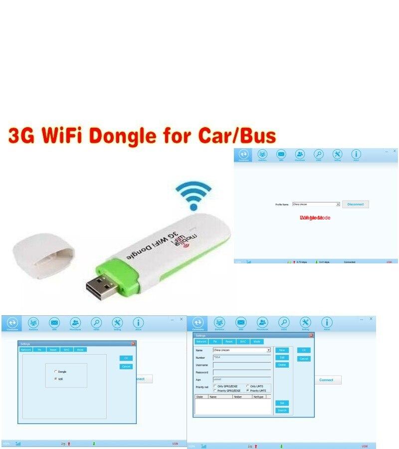 Mini Portable 3G 7.2Mbps Car WiFi Hotspot Mobile Broadband Hotspot Router Cheap Wifi Router
