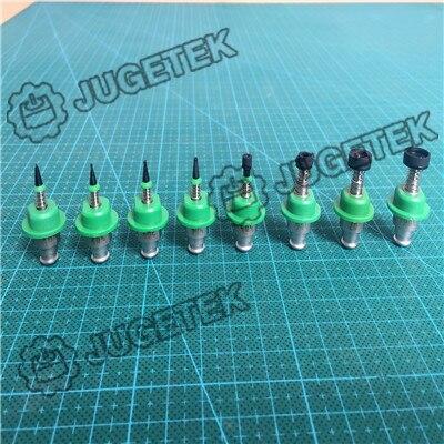 1set/9pcs  500-508 Nozzle  Use for SMT Machine