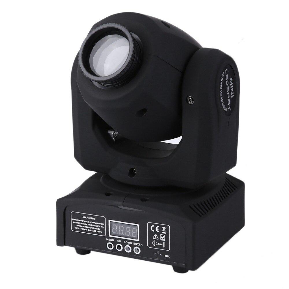 ZK174166400-D-6-57