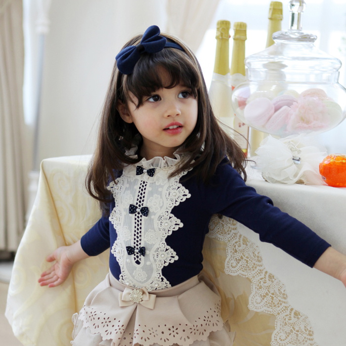 The Children's Place has an amazing collection of toddler and baby girls outfit sets, they are going to be perfect for all occasions.