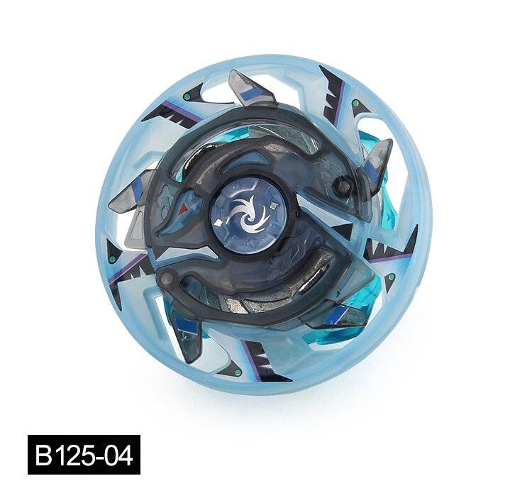 B125-04_01