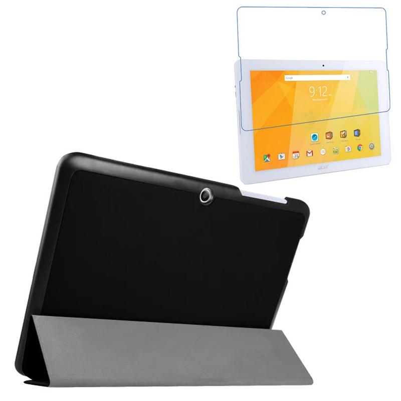 1x selge ekraani kaitsja, luksuslik ülimalt õhuke magnetvälja - Tahvelarvutite tarvikud - Foto 1