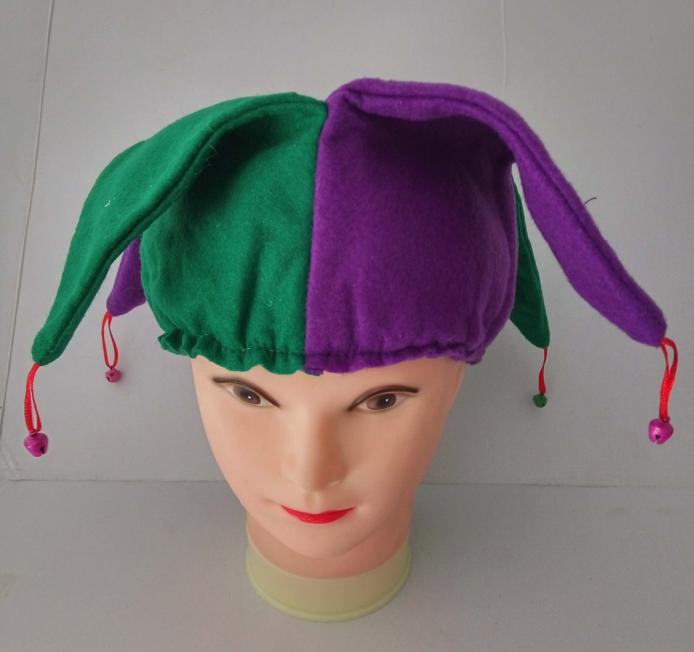 Popular Football Beanie Hat-Buy Cheap Football Beanie Hat lots ...