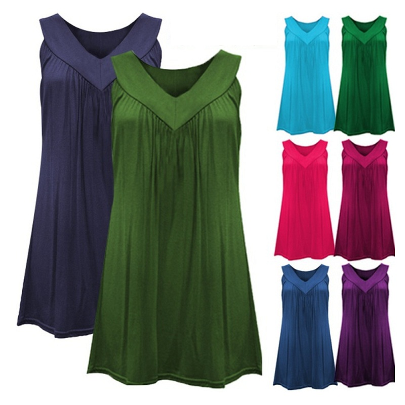 Nuevo verano mujeres camisas ropa blusas de las mujeres verano ropa Europea ropa mujeres verano ropa