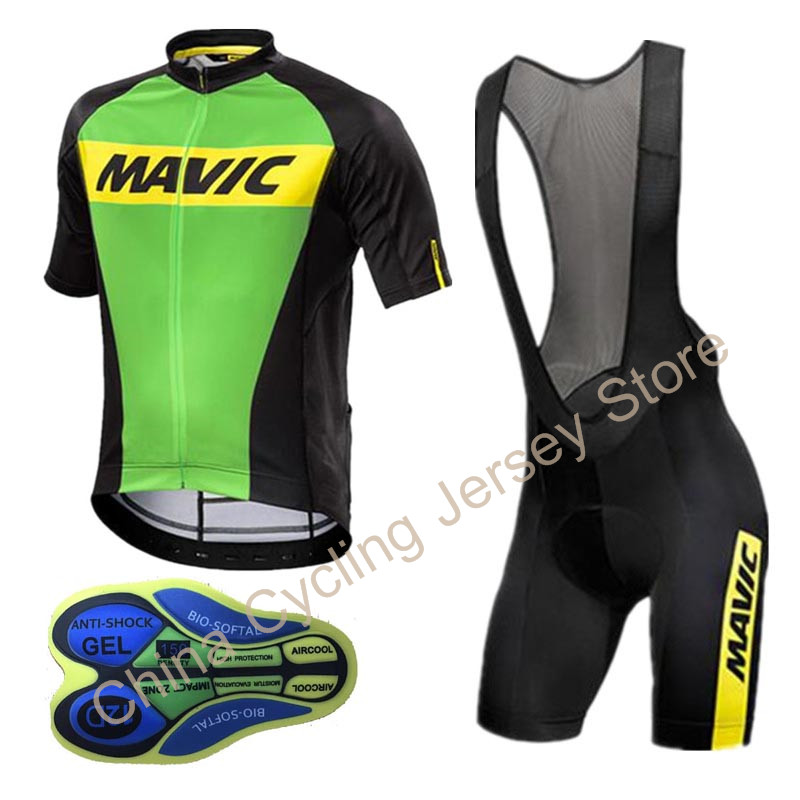 Mavic 2019 Cycling Jersey MTB Pro team summer Short Sleeve Bicycle Clothing Quick-Dry Clothes Maillot Ropa Ciclismo Hombre D18Mavic 2019 Cycling Jersey MTB Pro team summer Short Sleeve Bicycle Clothing Quick-Dry Clothes Maillot Ropa Ciclismo Hombre D18