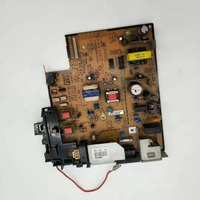 220v Power supply board RM1 2311 for hp 1022 1022n printer