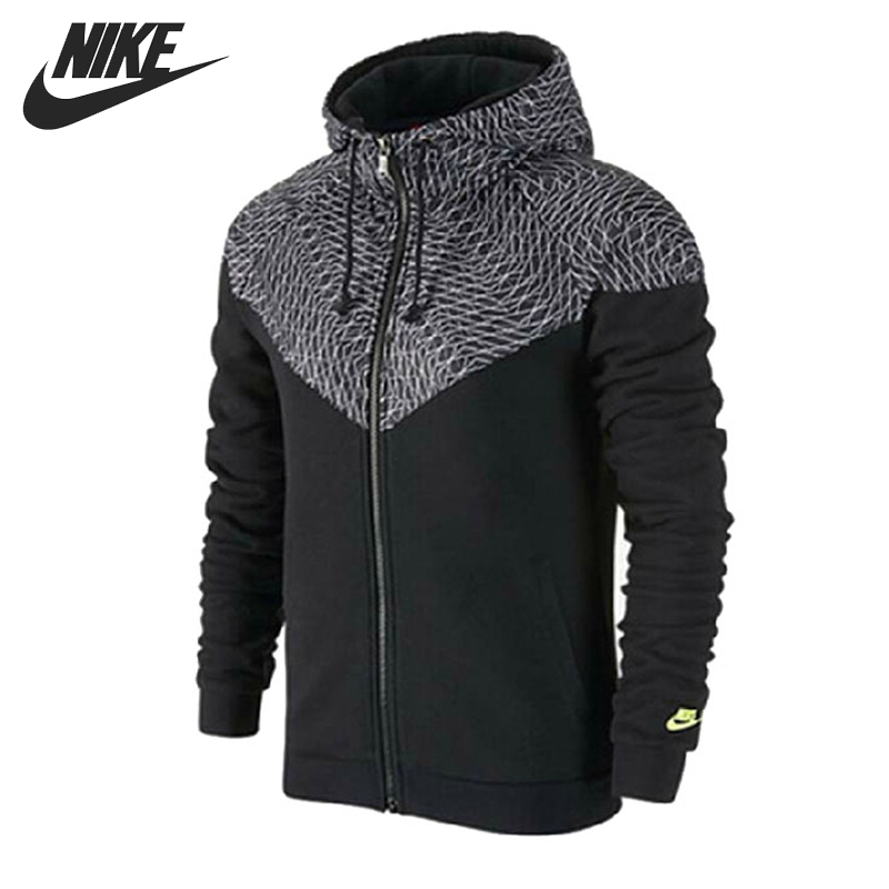 Impermeable Veste product Team Signe Nike Chinois gfb76y