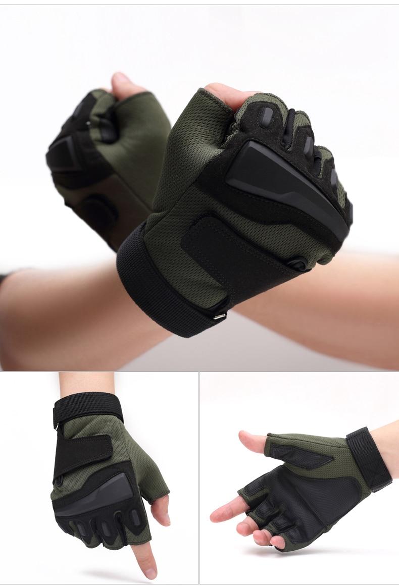 fingerless tactical gloves_9