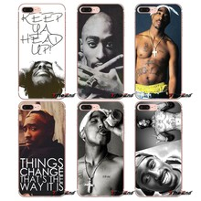 Popular Mobile Covers Tupac-Buy Cheap Mobile Covers Tupac