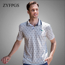 Galeria de wholesale polo wear por Atacado - Compre Lotes de wholesale polo  wear a Preços Baixos em Aliexpress.com 4ca844adf7172