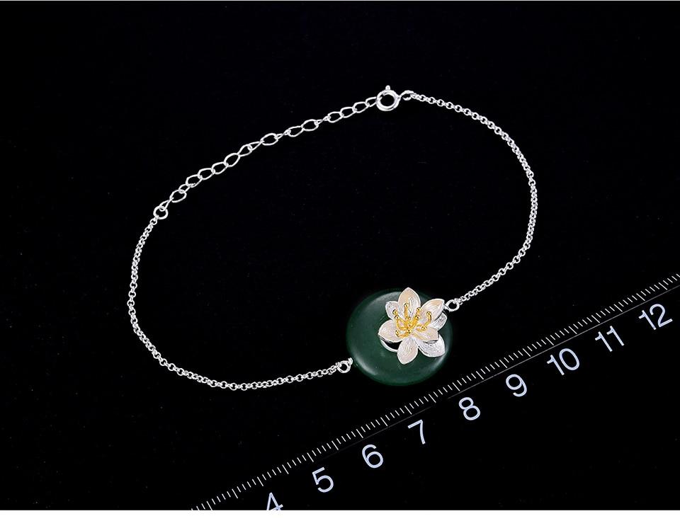 LFJG0016-Lotus-Whispers-Bracelet_08