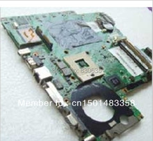 458596-001 laptop motherboard 5% off Sales promotion 458596-001 , FULL TESTED,