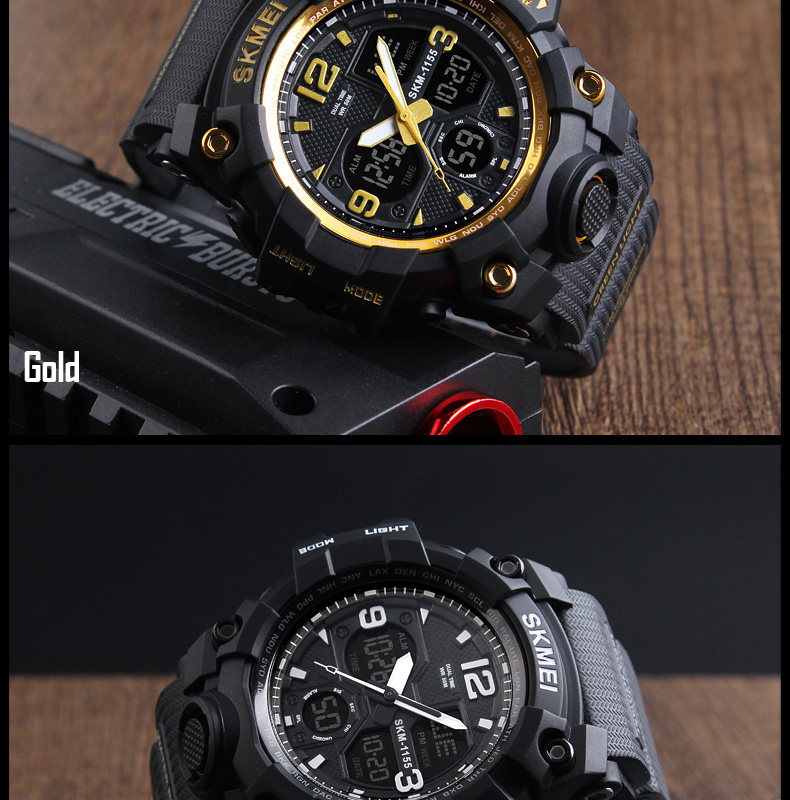 sports watches -13