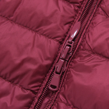 NewBang Brand Down jacket female Long Duck Down Jacket Women Lightweight Warm Linner Slim Portable ladies Coats 4