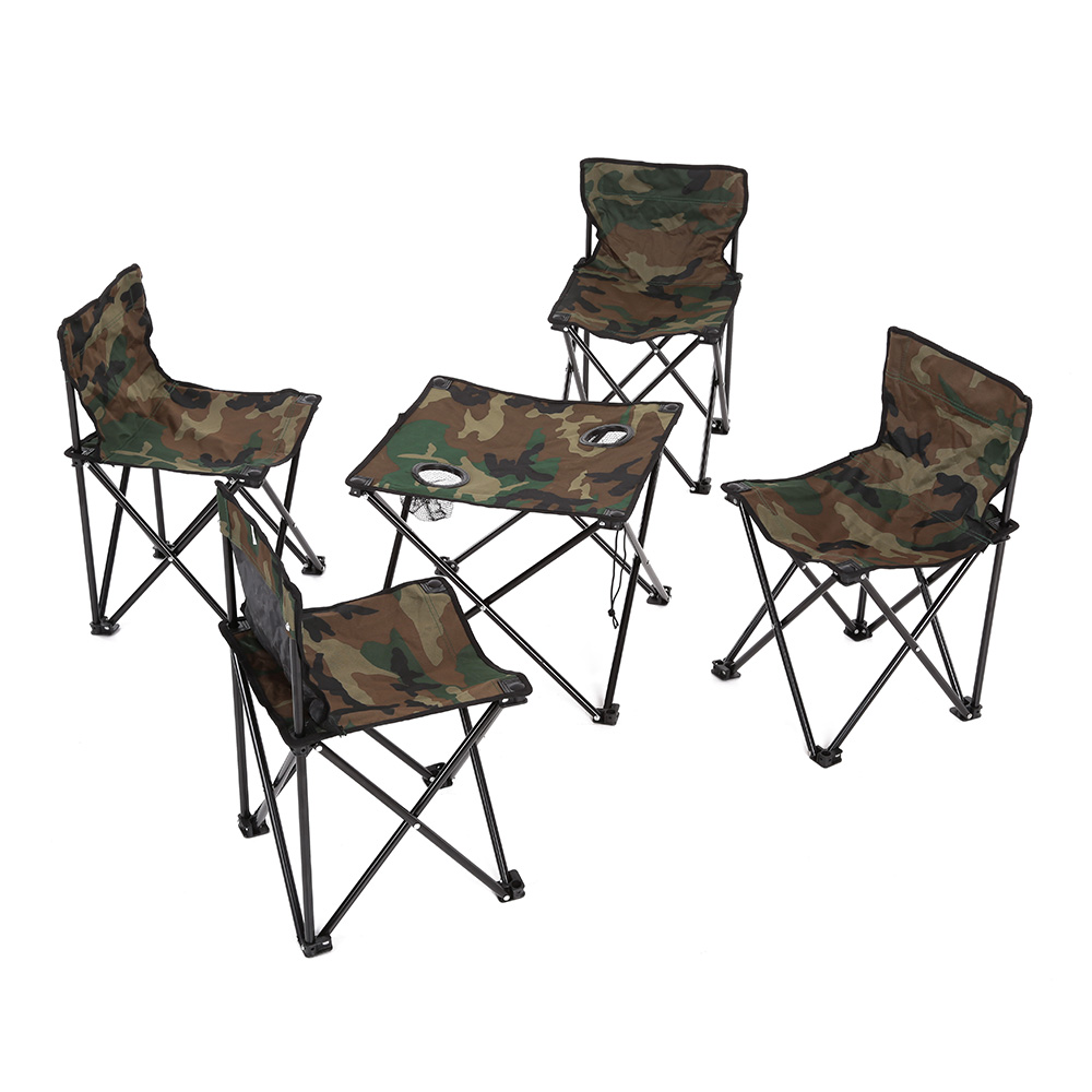 Camping Folding Table And Chairs Set Popular Folding Table Camping Buy Cheap Folding Table Camping Lots