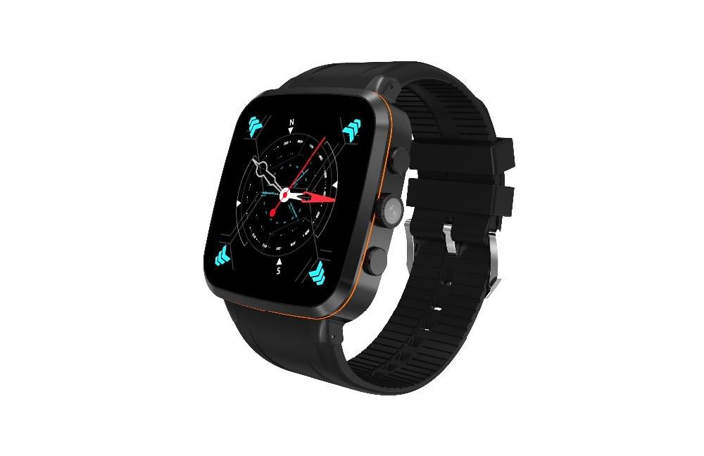 Newest Smart Watch N8 Android 5.1 512RAM 8GBROM GPS WiFi Bluetooth4.0Pedometer Camera 5.0M MTK6580 SmartWatch pk s99 dm98 G3 AS2 smart baby watch q60s детские часы с gps голубые