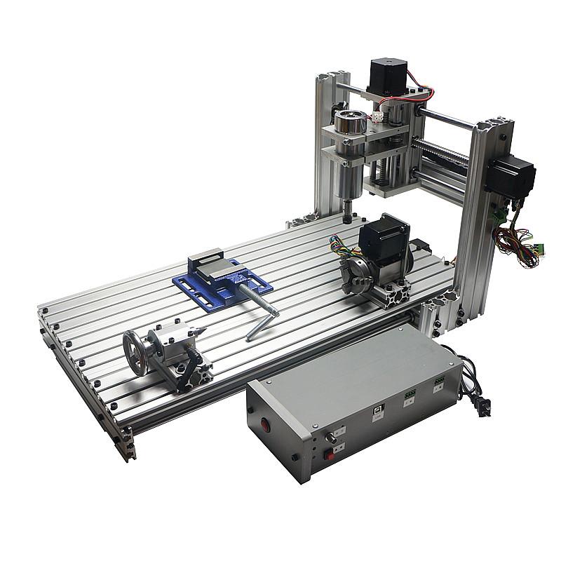 DIY 3060 metal (2)