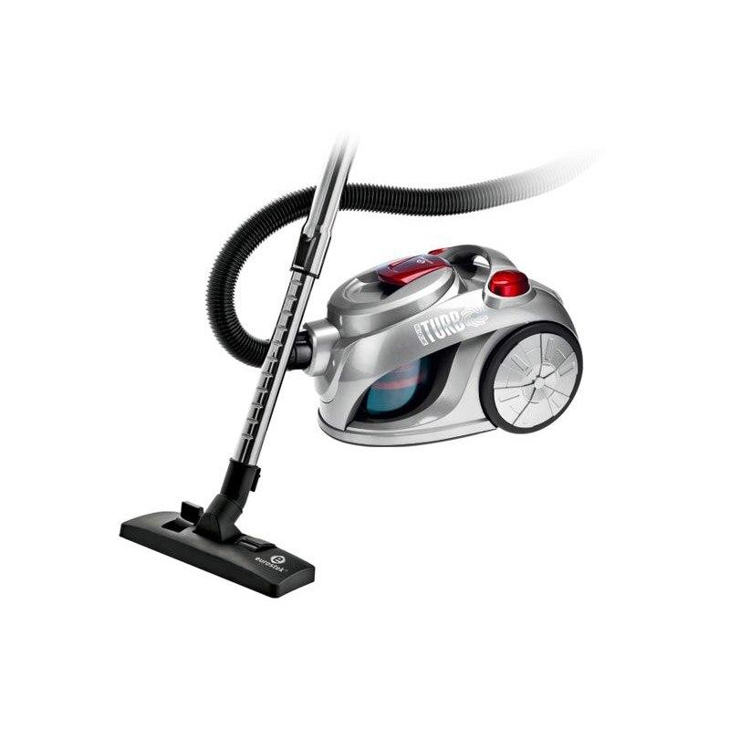 лучшая цена Electric vacuum cleaner Eurostek EVC-3007