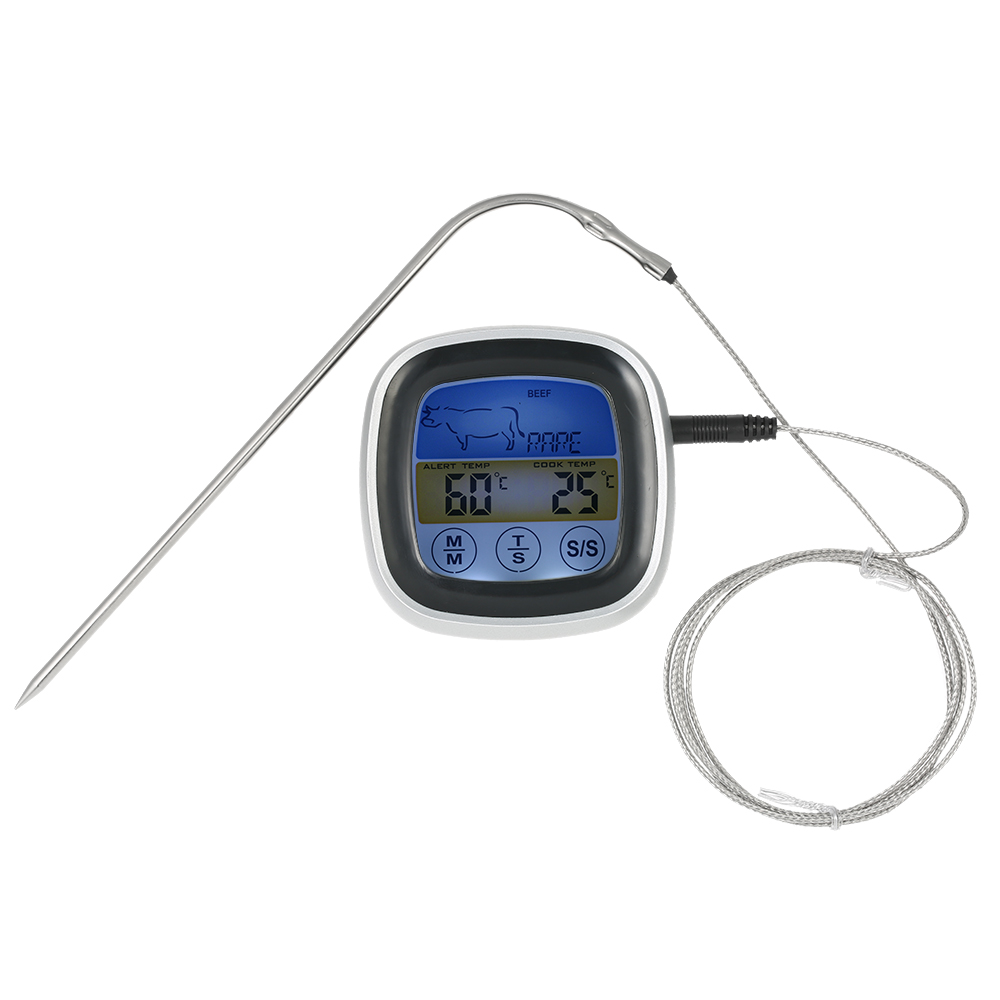 compare prices on grill steak thermometer online shopping buy low
