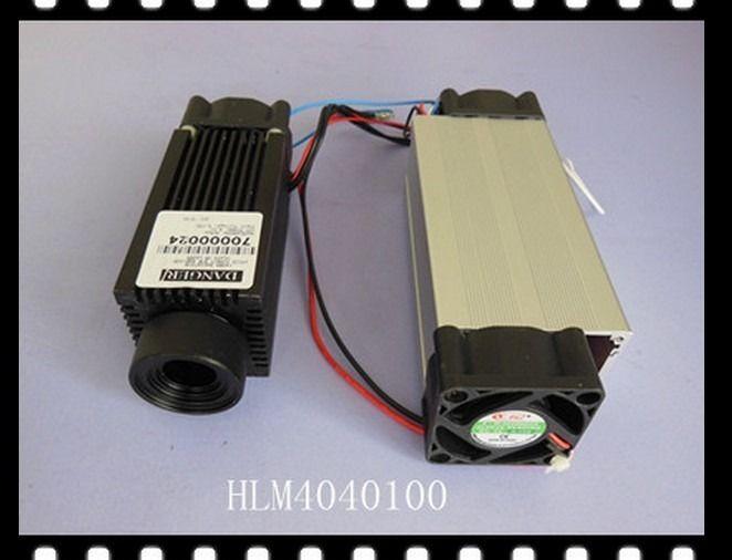 4.8W 5w 6w 808nm 810nm IR Infrared Laser Diode Module w/TTL Industrial FAC qsi ql80t4h a b c d e y 9 0mm 1w 1000mw 808nm 810nm ir infrared laser diode ld to5